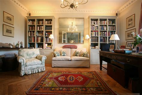how to buy rugs how to buy the right rugs for my home