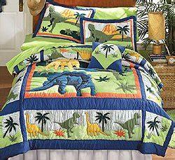 dinosaur comforter set twin com dinosaurs bedding quilt set twin single