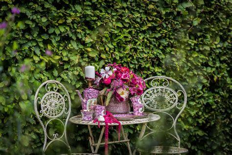 Garten Picker by Garten Picker Moijn Fotoblog