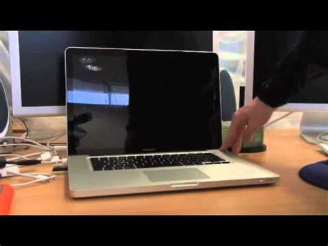 reset nvram white screen nvram reset macbook pro doovi