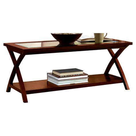 espresso coffee table with glass top espresso coffee table with glass top glass coffee table