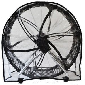 Win A Rakku Shoe Wheel by Rakku Shoe Wheel Dust Cover