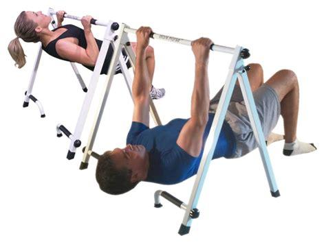 sport zuhause klimmzugstange f 252 r ihre heim fitness passend aussuchen
