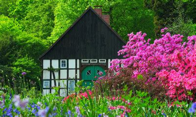 botanischer garten bielefeld gartenhof botanischer garten 171 verein freunde des botanischen