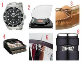 Ideas For Guys Gift - last minute gift ideas