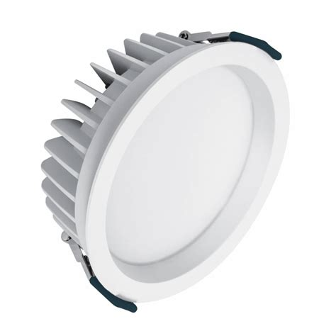 Ledvance Led Luminaire ledvance 174 led downlight 14w 3000k warmwei 223