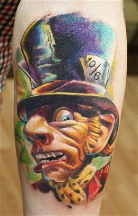 tattoo artist online 97 best caricatures and cartoons images on pinterest