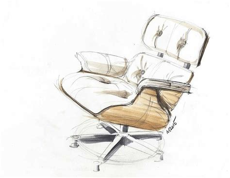 Charles Eames Lounge Chair Price Design Ideas 17 Best Ideas About Herman Miller On Herman Miller Eames Chair Eames And Charles