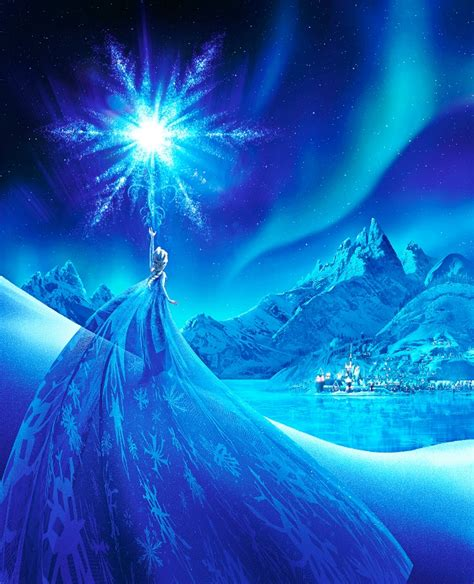 film frozen bahasa indonesia download kartun frozen bahasa indonesia newhairstylesformen2014 com