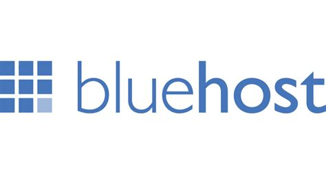 Bluehost Coupon Code 65 Off Gretathemes Bluehost Templates