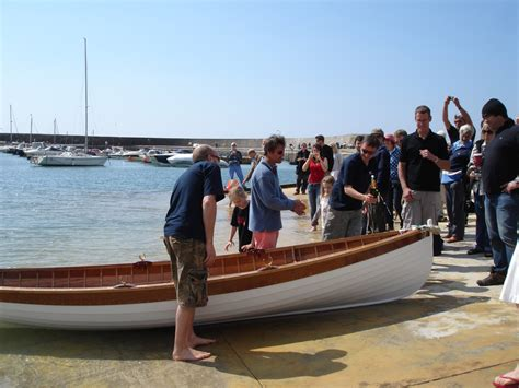 john gardner boats get john gardner boat plans a jke