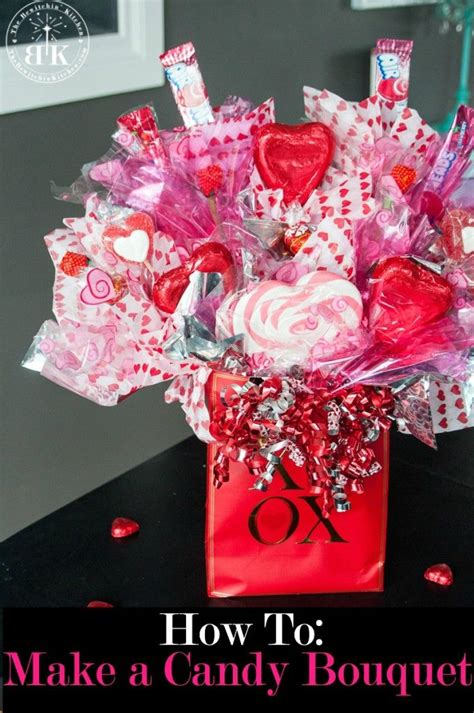 valentines day gift for a best 25 diy s gifts ideas on