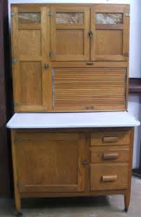 Antique Hoosier Kitchen Cabinet Page Not Found Live Auctioneers