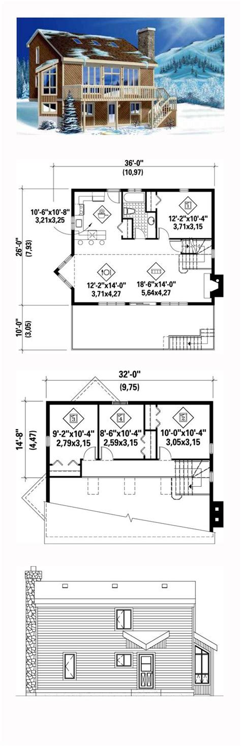 saltbox style house plans 16 best images about saltbox house plans on pinterest