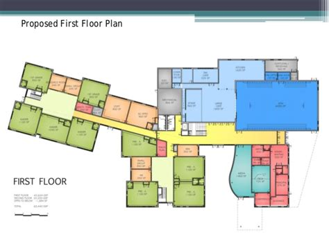 elementary school floor plan south hadley plains elementary school schematic design
