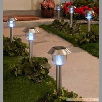 outdoor solar pathway lights 17 best 1000 ideas about path lights on backyard