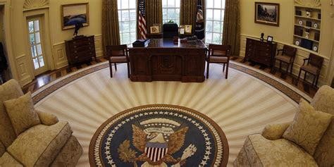 president obama oval office us presidents
