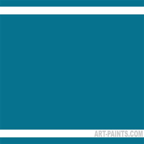 teal blue floral spray paints 742 teal blue paint teal blue color design master floral