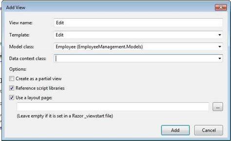 repository pattern asp net mvc asp net mvc code first approach with repository pattern