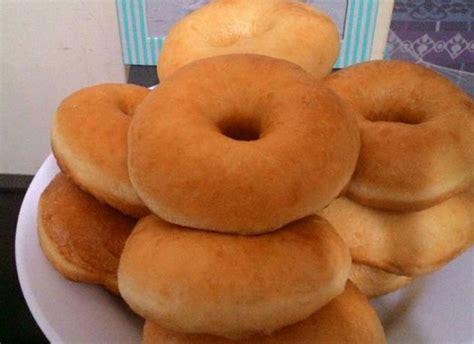 cara membuat donat kentang ala jco resep donat maizena tembem tanpa cetakan resep hari ini