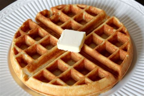 best 2 ingredient easy waffle recipe no easy waffles all things mamma