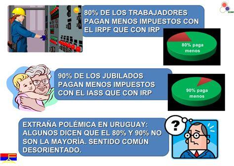 negocian aumento para los jubilados noticias uruguay y uruguay logros del frente amplio