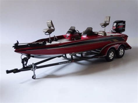 ebay ranger bass boats for sale ranger boats seat for sale classifieds