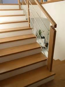 habillage escalier en beton escalier en b 233 ton bas rhin escaliers bernhardt fredy