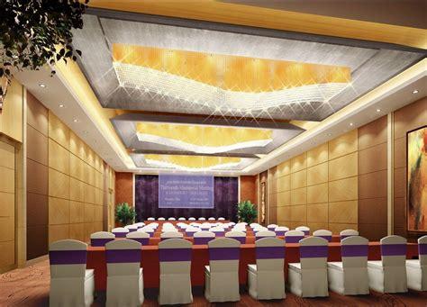 meeting hall meeting hall design
