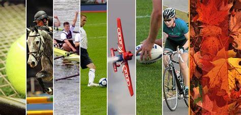 Sports Calendar All Major Sports Events Calendar 2017 List