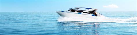 boat parts quebec boat engines lkq qu 233 bec
