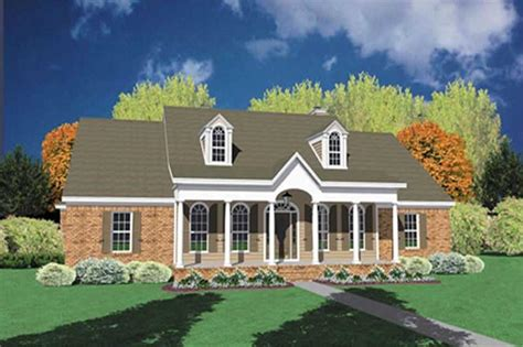 colonial ranch house plans colonial ranch house plans numberedtype