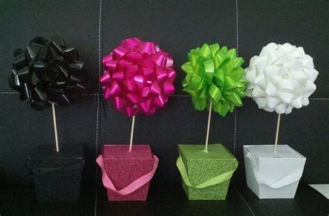 cheap baby shower centerpieces cheap baby shower centerpieces ideas for