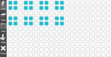 auto layout wikipedia file seatingplanautolayout jpg pars connect