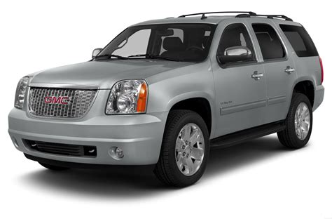 how to fix cars 2013 gmc yukon xl 1500 instrument cluster 2013 gmc yukon price photos reviews features