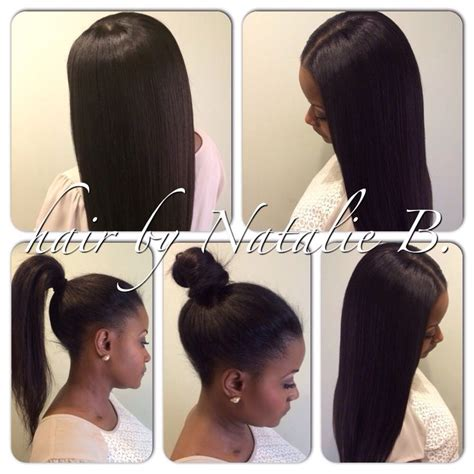 18 inch sew ins the 25 best versatile sew in ideas on pinterest natural