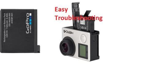best editing software for gopro 3 best gopro editing software reviews