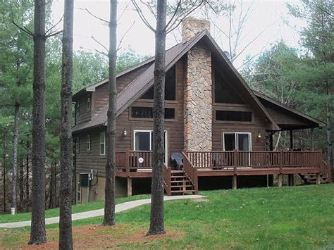 Pet Friendly Cabins Ohio by Mohican Pet Friendly Cabins Ohio