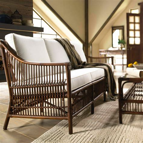 Sunroom Furniture: Seating, Casual Dining, Living Room
