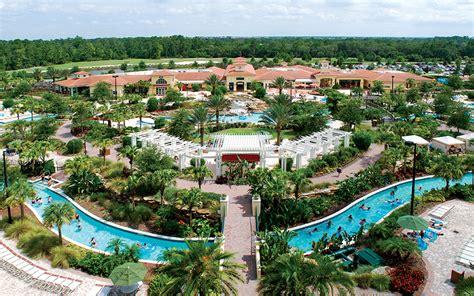 inn club vacations explore orange lake resort