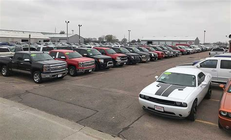 motors sioux city dodge dealer sioux city 2018 dodge reviews