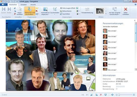 fotocollagen am pc erstellen 2484 mit der foto galerie eine automatische collage erstellen