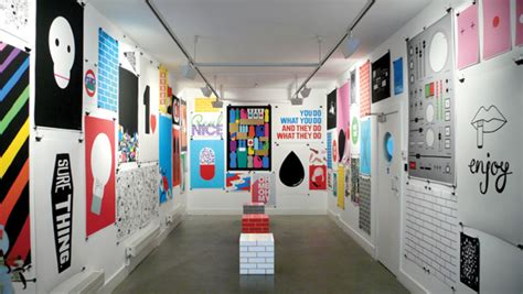 web design museum london observer we need more galleries that exhibit graphic design