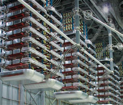 hvdc capacitor high voltage direct current hvdc systems ge grid solutions