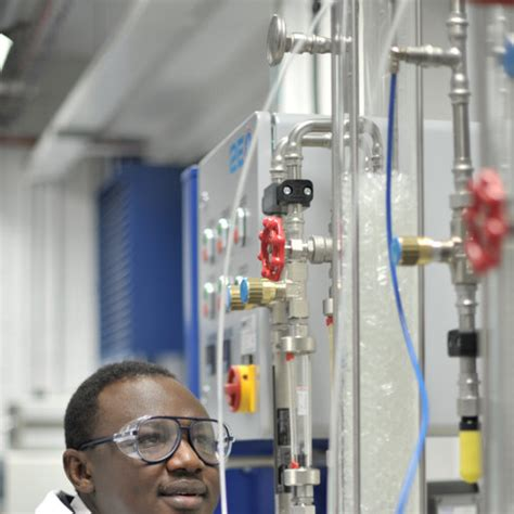 atuman samaila joel phd university  hull kingston  hull department  chemical