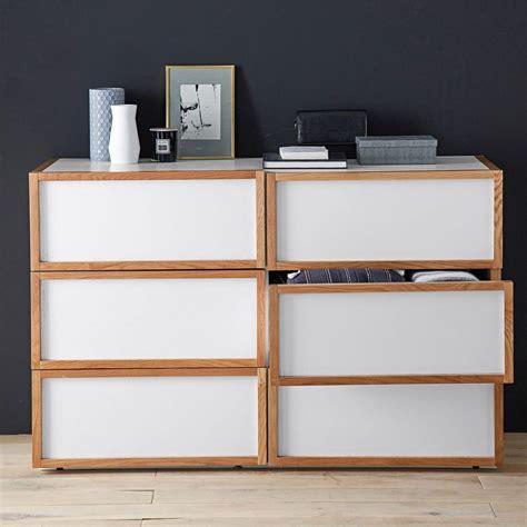 Armoire Commode Pas Cher armoire commode pas cher maison design wiblia