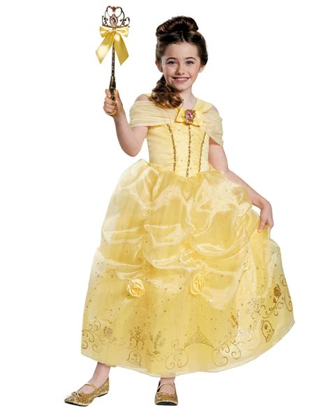 Dress Disney Premium disney children s costume premium buy horror shop