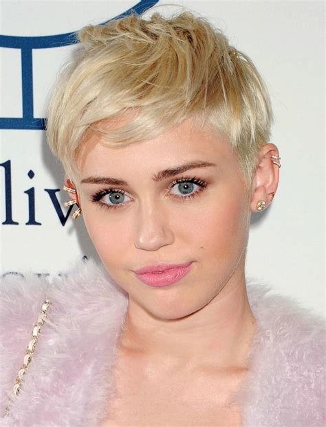 what is the name of miley cryus hair cut name of haircut style miley cyrus has whats the name of