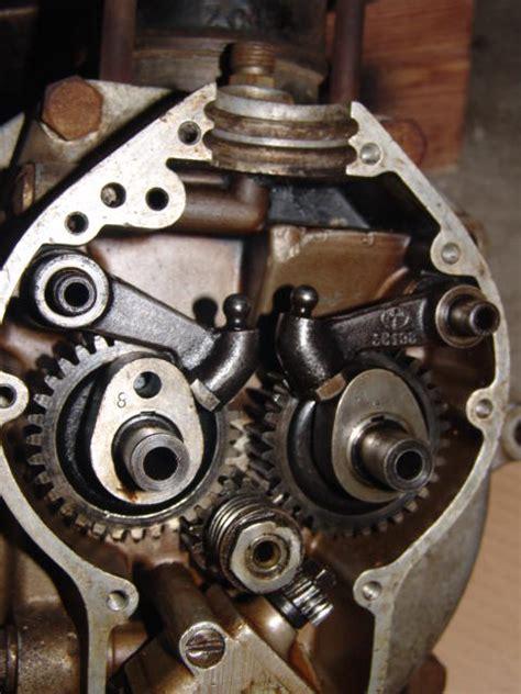 Oldtimer Motorrad Nsu Preis by Motor Nsu Osl 350 Nsu Motorrad Und Fahrrad Oldtimer Forum