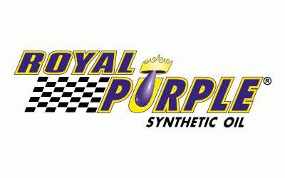 Oli Royal Purple e commerce renox motor shop vendita lubrificanti